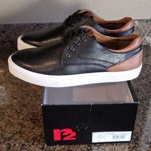 NWT men's shoes